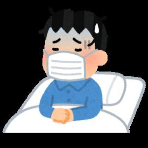 なぜ新型コロナウイルス感染症は男性の方が重病化しやすいのか?